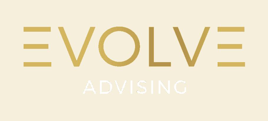 Evolve Advising